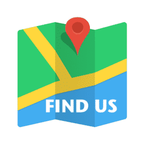 store locator for key fob copying